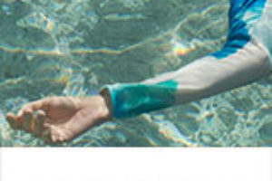 0075_Reserved_online_bannery_160x600px_V01